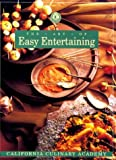 The Art of Easy Entertaining, Walter, Susan and Donnelly, Hallie, 1564260569