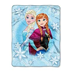 The Northwest Company Frozen, Northern L...