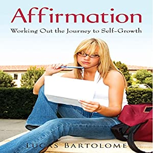 Affirmation Audiobook