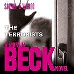 The Terrorists: Martin Beck Series, Book 10 | Maj Sjöwall,Per Wahlöö