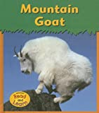 Mountain Goat, Patricia Whitehouse, 1588108902