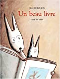 "Afficher ""Un Beau livre"""