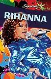 Rihanna, Robin Johnson, 0778710513
