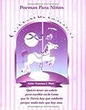 img - for Carousel de Fantasias (Spanish Edition) book / textbook / text book