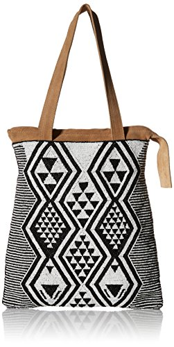 gottex-womens-kariba-beaded-bag-with-nubuck-suede-accent