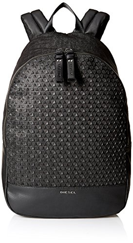 Diesel Men's into the Move Backpack by Diesel (Image #1)