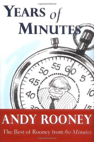 60 minutes program - 8