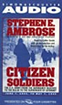 Citizen Soldiers: The U S Army from t...
