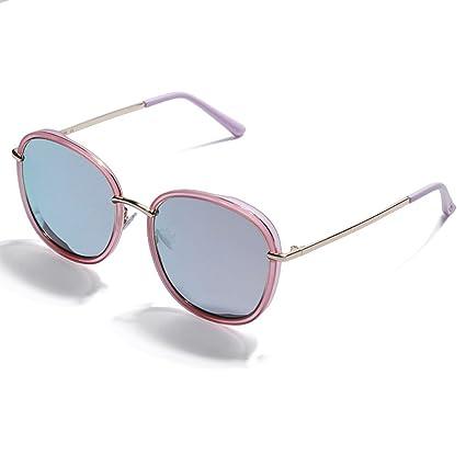 occhiali da sole da donna,occhiali da viaggio,occhiali da spiaggia,Accessori Abbigliamento donna,Accessori Abbigliamento donna,UV400