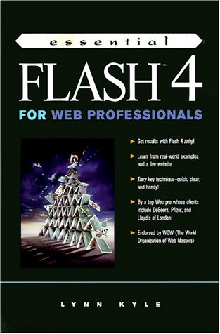 Flash Book From Website