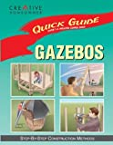 Quick Guide, Drew Corinchock, 1880029529