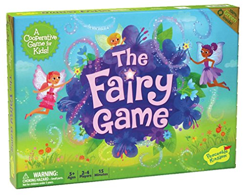 peaceable-kingdom-the-fairy-game-award-winning-cooperative-game-of-logic-and-luck-for-kids
