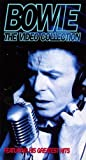 Bowie - The Video Collection [VHS]