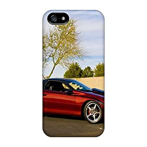 New Arrival Case Specially Design For Iphone 5/5s (camaro)