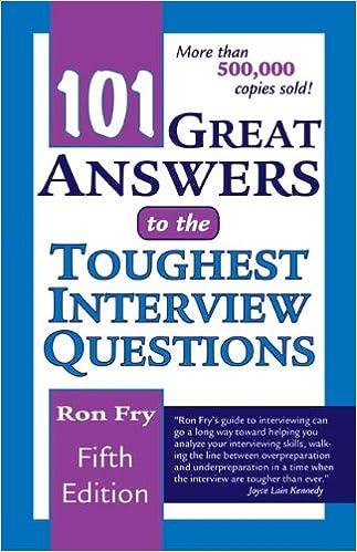 Interview Preparation - GU-Q: Career Resources - LibGuides