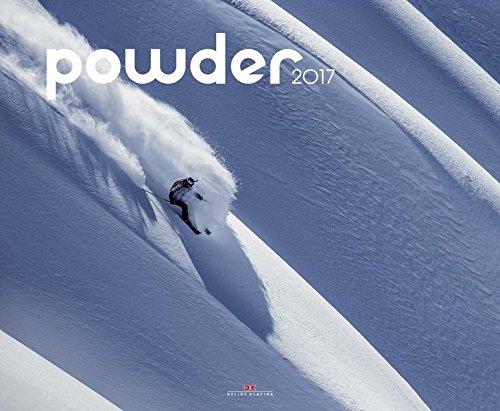 Powder 2017