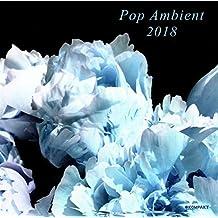 Pop Ambient 2018 (Various Artists)
