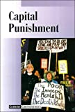 Capital Punishment, Mary E. Williams, 0737701404