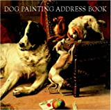 Dog Painting, William Secord, 1851493581
