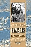 Stephen Dodson Ramseur, Gary W. Gallagher, 0807816272