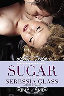 Sugar (A Sugar and Spice Novel)
