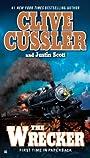 The Wrecker (Isaac Bell series Book 2)