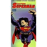 Superman Vol.1