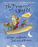 Princes' Gift, Yeoman, 1857938798