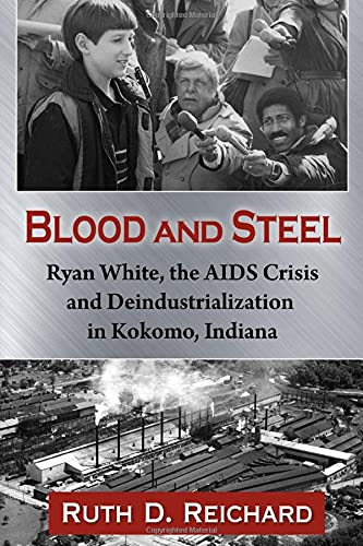 Top 10 Best blood and steel Reviews