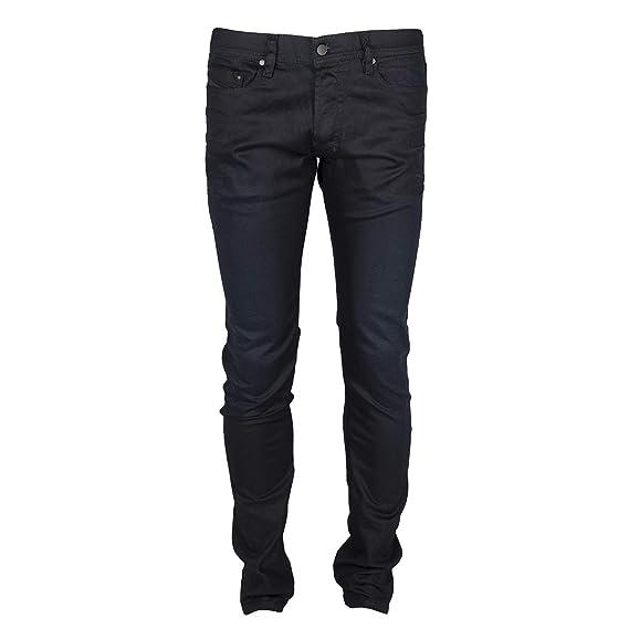 fdb3fafb Diesel Trousers Tepphar - 00CKRJ-0844H / Tepphar - 30(EU): Amazon.co.uk:  Clothing