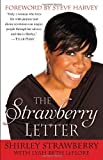 The Strawberry Letter, Shirley Strawberry, 0345525515