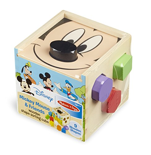 The 8 best mickey toys games