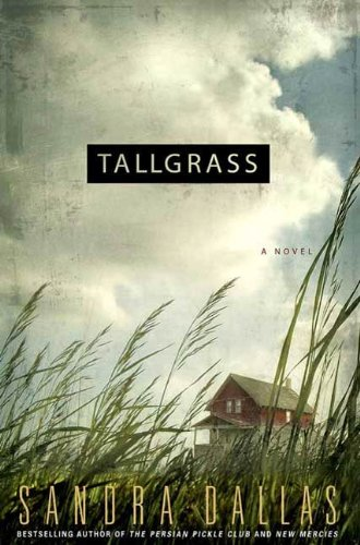 Tallgrass: A Novel