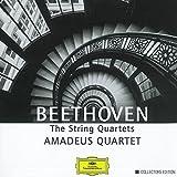 Beethoven Collectors Edit