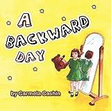A Backward Day