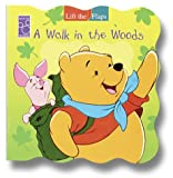 A Walk in the Woods, Lisa Ann Marsoli, 1570825637