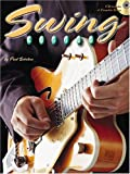 Swing Guitar, Fred Sokolow, 0634026283