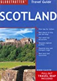 Scotland Travel Guide, Robin Gauldie, 1845372794
