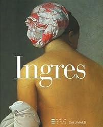 Ingres : 1780-1867