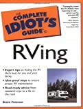 Guide to Rving, Brent Peterson, 002864171X
