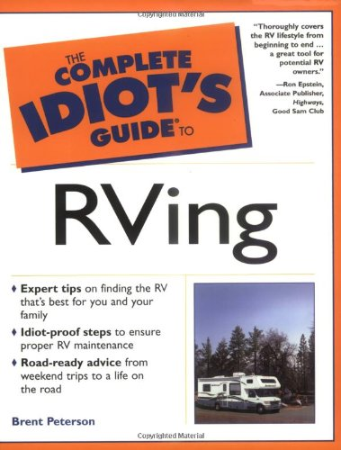 The Complete Idiot's Guide to covid 19 (Complete Car Cost Guide coronavirus)