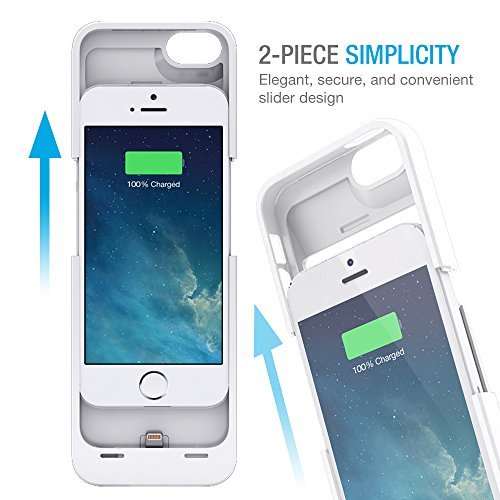 iphone 5 charging case iphone 5s battery iphone 5 battery unu dx 5 14507