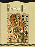 img - for Papunya Tula: Art of the Western Desert book / textbook / text book