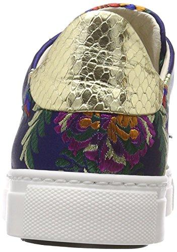 Sneakers Sneaker Sneaker Stokton Basses Basses Basses Sneakers Femme Sneakers Stokton Femme Sneaker Stokton Stokton Femme vqqPI40
