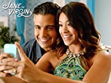 jane the virgin episode 3 - Chapter Three