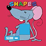 Shapes, Colin Petty, 0764159445