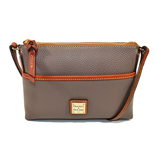 Small Dooney And Bourke Handbags - 2