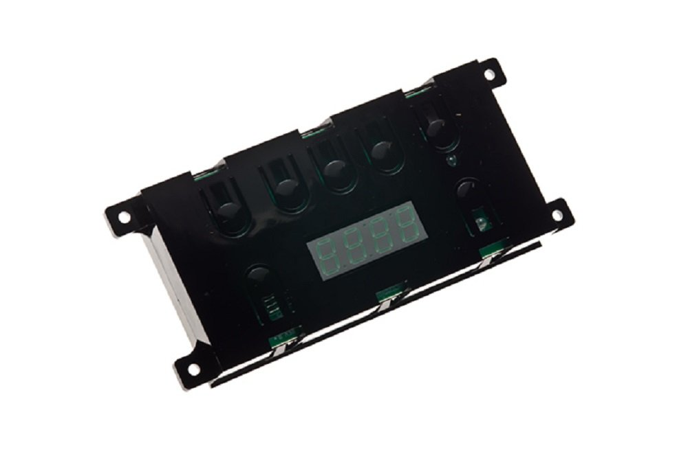Frigidaire 316455410 Clock Timer for Range