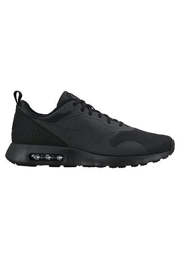 nike air max tavas pour pour pour hommes 742781 chaussures chaussures royaume - uni 6,5 68975c