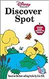 Spot - Discover Spot [VHS]